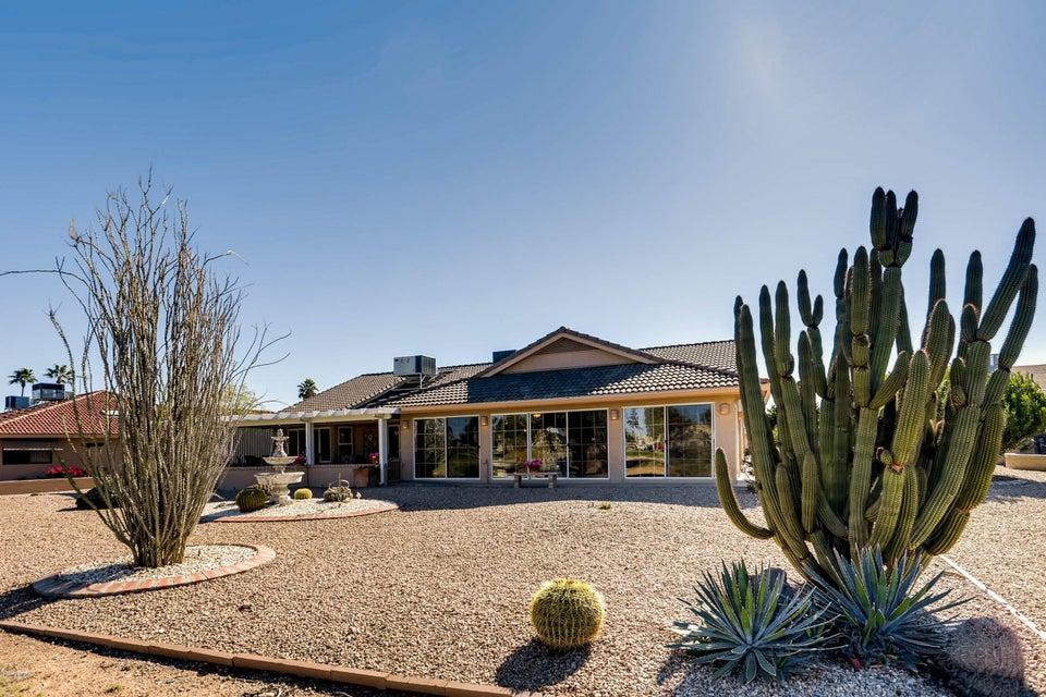 MLS 5630834 14210 W PARKLAND Drive, Sun City West, AZ Sun City West AZ Historic