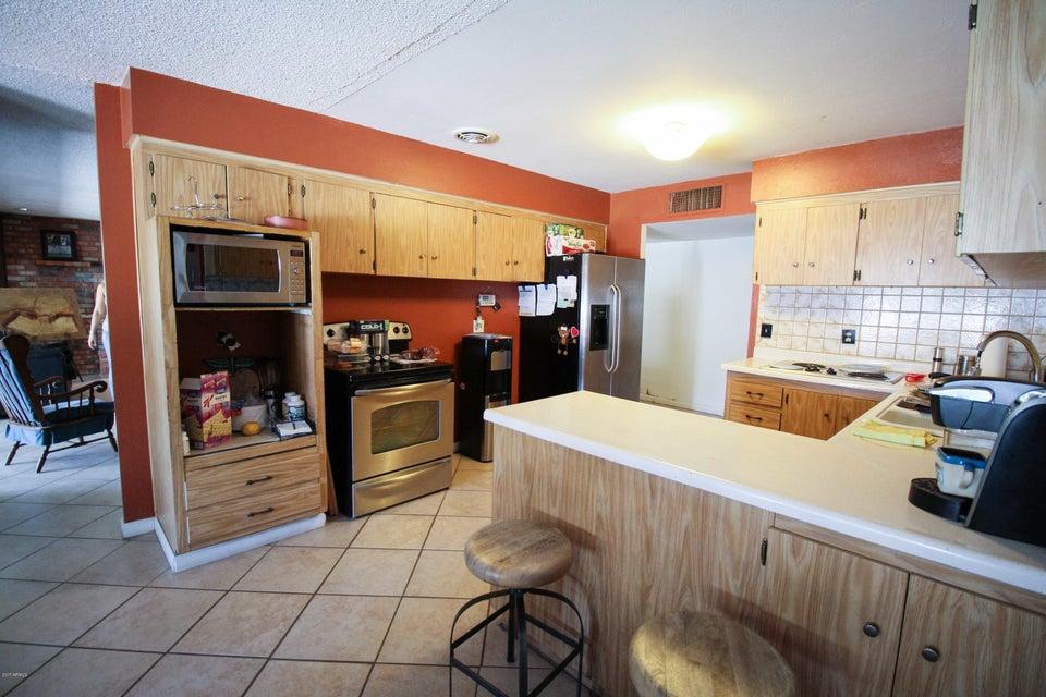 4229 N 64TH Avenue, Phoenix, AZ 85033