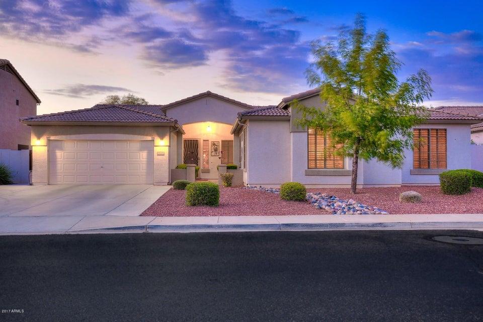 8216 W CROCUS Drive, Peoria, AZ 85381
