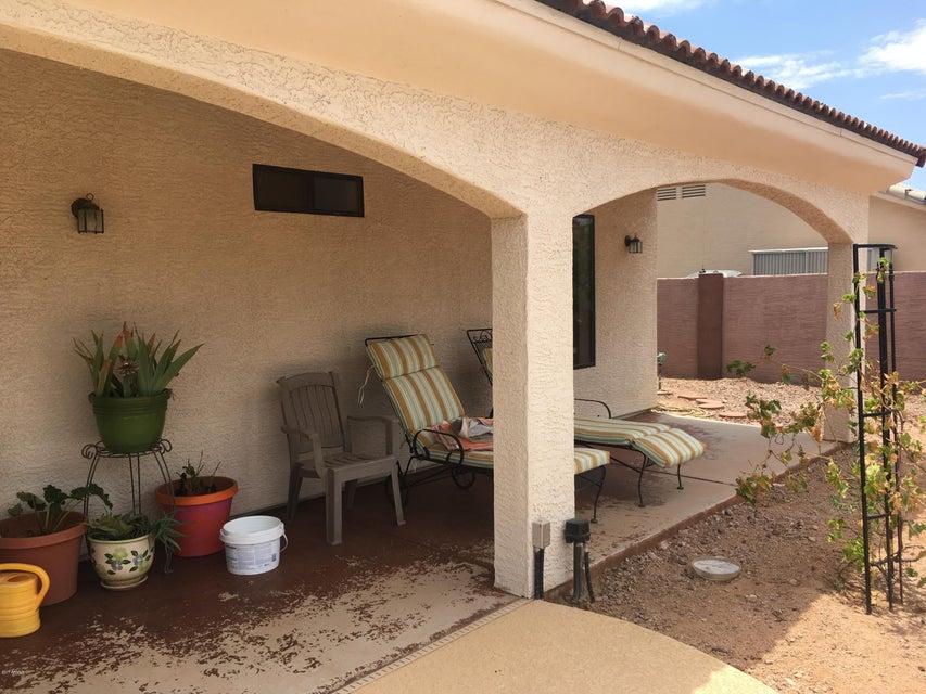 MLS 5630897 230 COTTONWOOD Lane, Wickenburg, AZ Wickenburg AZ Private Pool