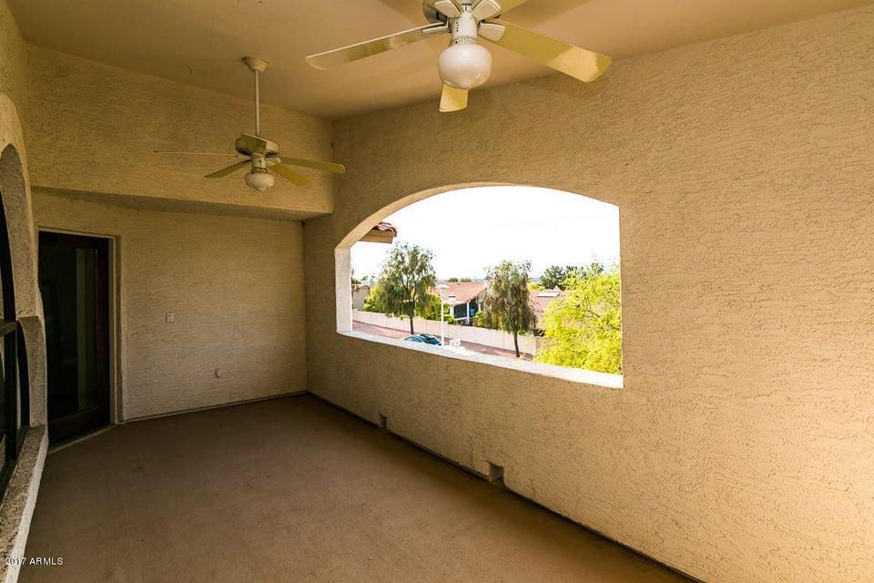 1231 E TIERRA BUENA Lane Phoenix, AZ 85022 - MLS #: 5630934
