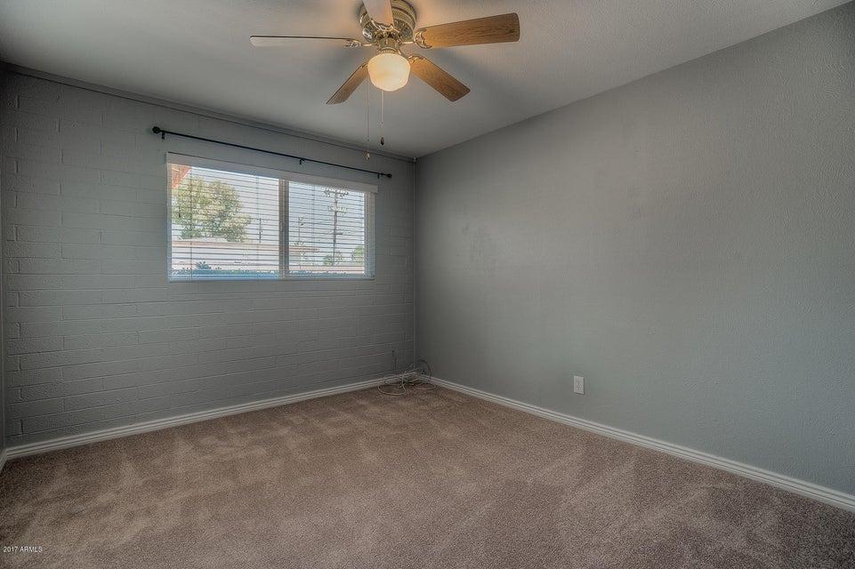 6719 E 6TH Street Scottsdale, AZ 85251 - MLS #: 5630936