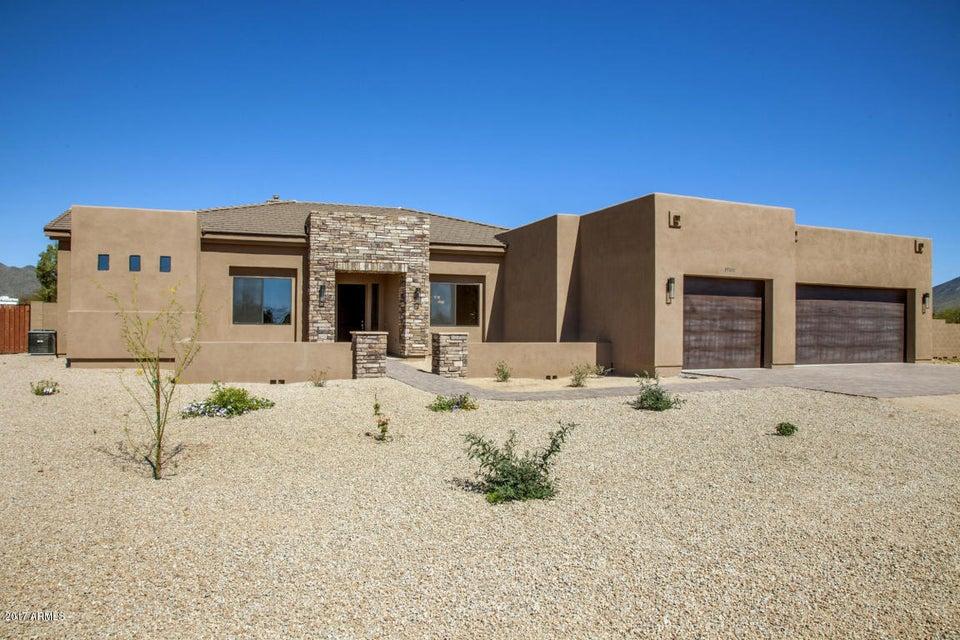 29503 N 139th Street, Scottsdale, AZ 85262