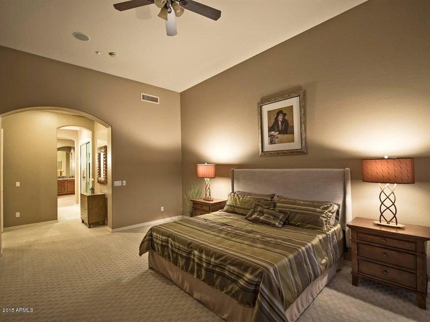 10674 E BLANCHE Drive Scottsdale, AZ 85255 - MLS #: 5633448