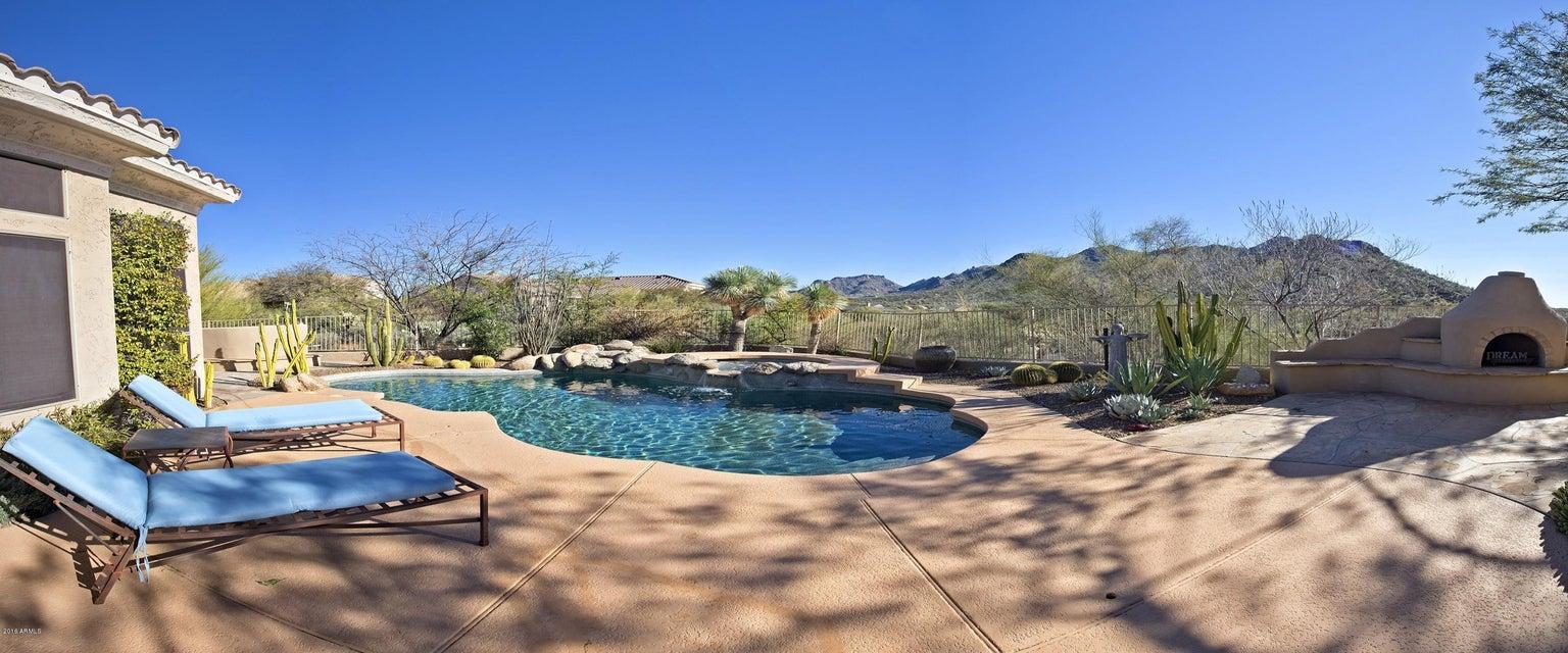 Photo of 24515 N 115th Place, Scottsdale, AZ 85255