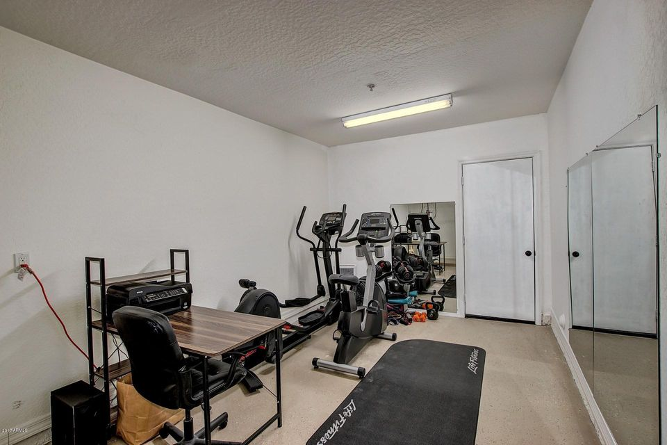 2432 E MONTECITO Avenue Phoenix, AZ 85016 - MLS #: 5631750