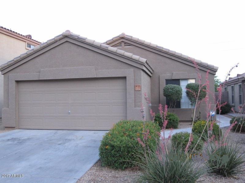 9737 E BUTTE Street, Mesa, AZ 85207