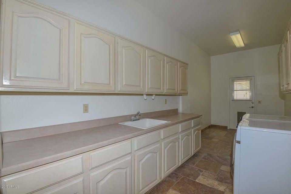 MLS 5610625 21543 N 58TH Drive, Glendale, AZ 85308 Glendale AZ Lake Subdivision
