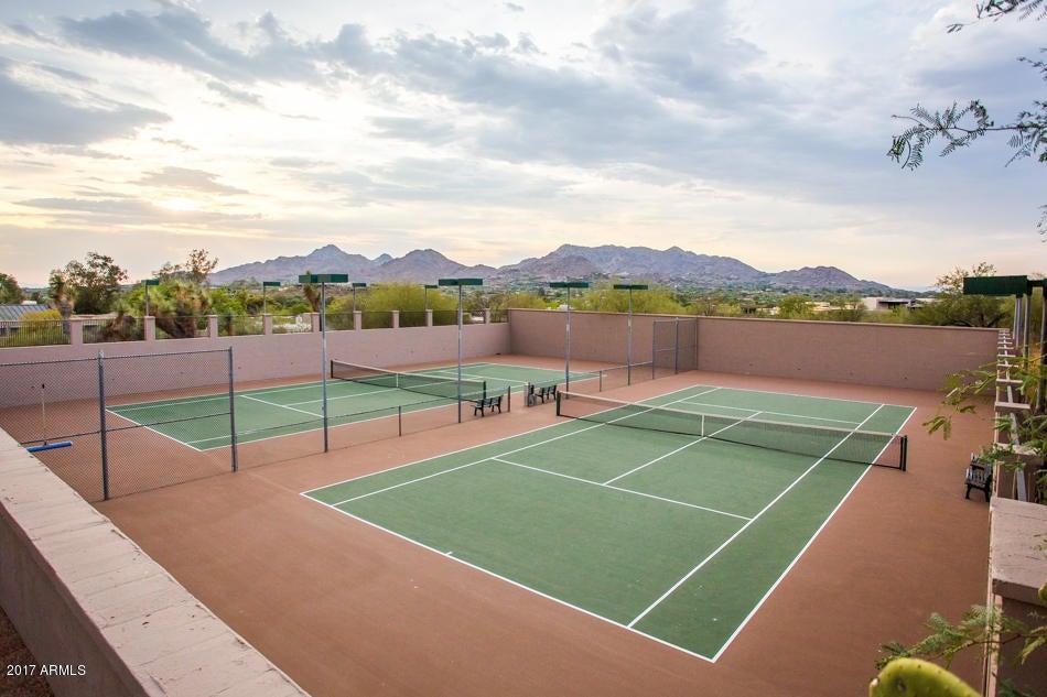 5751 N ECHO CANYON Circle Phoenix, AZ 85018 - MLS #: 5631246