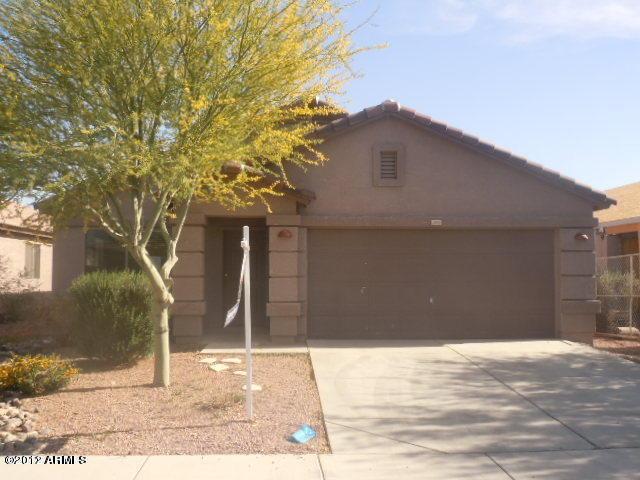 13807 W PECK Drive, Litchfield Park, AZ 85340