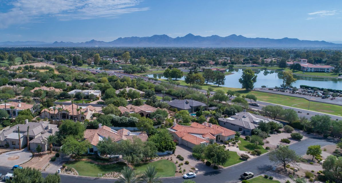 MLS 5630348 7130 E BELMONT Avenue, Paradise Valley, AZ 85253 Paradise Valley AZ Tennis Court