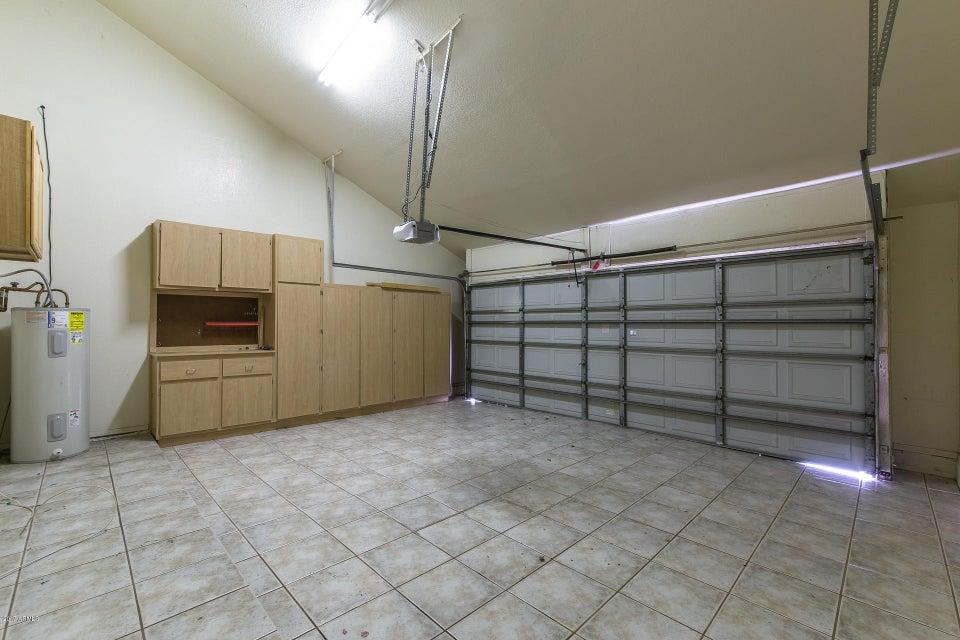 MLS 5631134 7101 W BEARDSLEY Road Unit 2001, Glendale, AZ Glendale AZ Gated