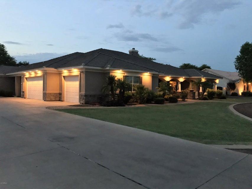 MLS 5630570 4244 E CAROLINE Lane, Gilbert, AZ 85296 85296