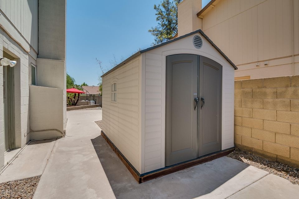 MLS 5631890 2625 S MOLLERA Street, Mesa, AZ 85210 Mesa AZ Dobson Woods
