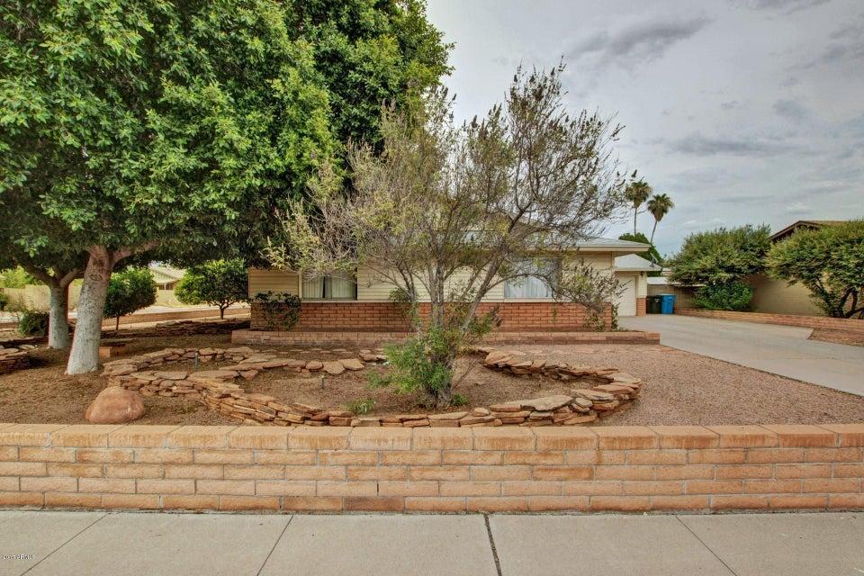 2730 W EVANS Drive, Phoenix, AZ 85053