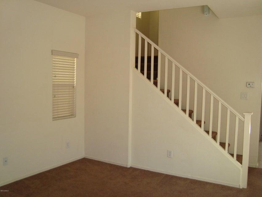 MLS 5631179 4734 E OLNEY Avenue, Gilbert, AZ 85234 Gilbert AZ La Aldea