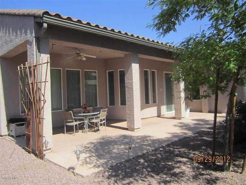 26075 N 85TH Drive Peoria, AZ 85383 - MLS #: 5631168