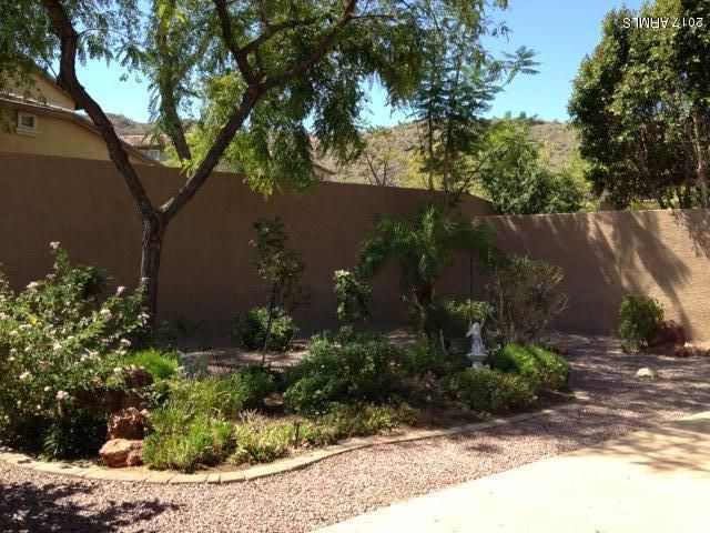 MLS 5631168 26075 N 85TH Drive, Peoria, AZ 85383 Peoria AZ Westwing Mountain