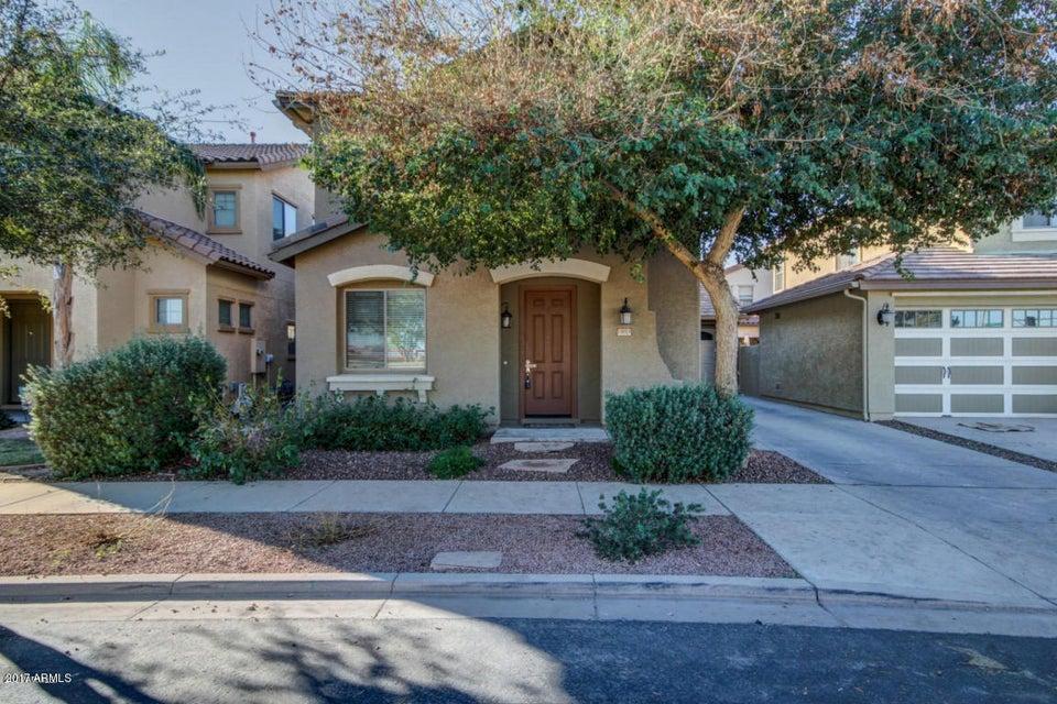 19019 E PELICAN Drive, Queen Creek, AZ 85142