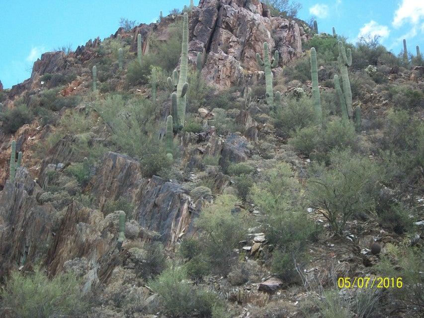 33200 S Old Black Canyon Highway Black Canyon City, AZ 85324 - MLS #: 5630710