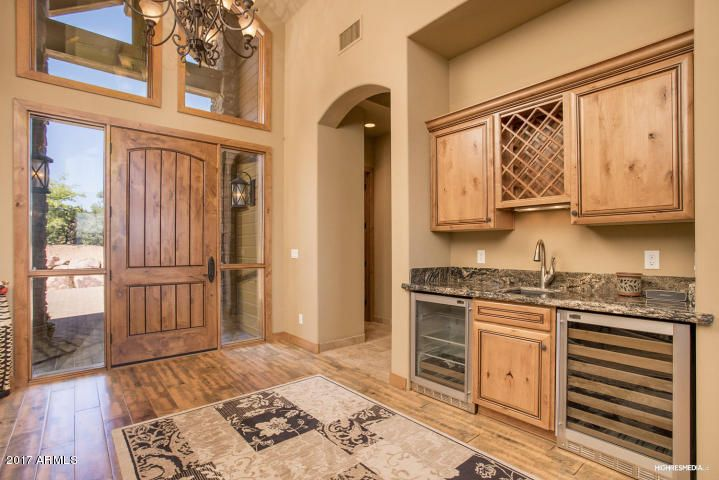 2007 E Feather Plume Lane Payson, AZ 85541 - MLS #: 5596386