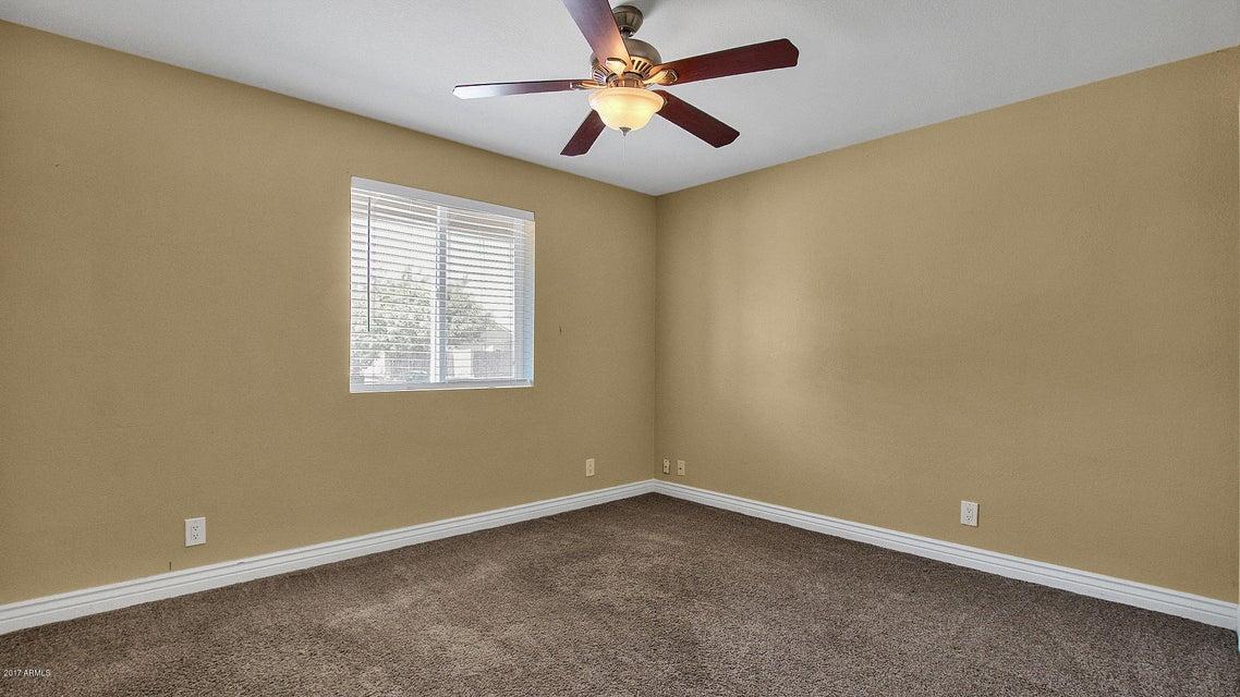 418 W JASPER Drive Chandler, AZ 85225 - MLS #: 5631272