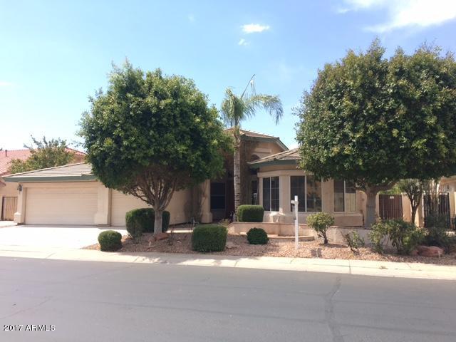 1480 W LAUREL Avenue, Gilbert, AZ 85233