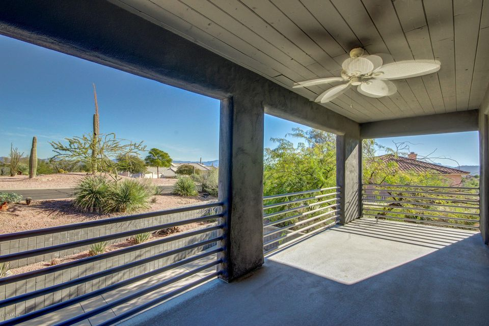 15543 E TACONY Drive Fountain Hills, AZ 85268 - MLS #: 5634576