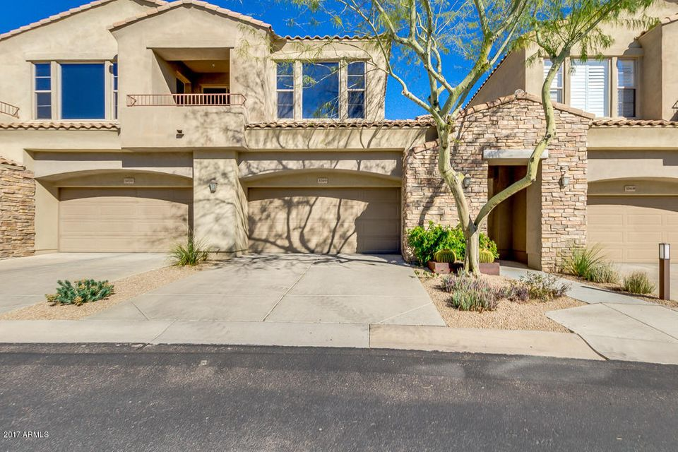 19475 N GRAYHAWK Drive Unit 2069 Scottsdale, AZ 85255 - MLS #: 5633169