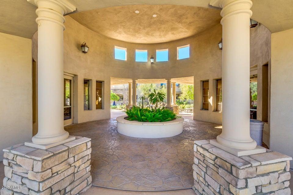 19475 N GRAYHAWK Drive Unit 2069 Scottsdale, AZ 85255 - MLS #: 5633169