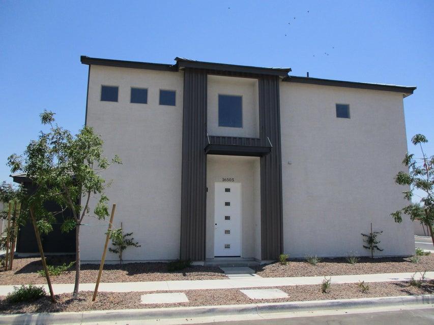 16441 S 10TH Street Phoenix, AZ 85048 - MLS #: 5631278
