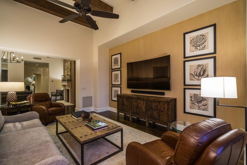 18827 N 101ST Place Scottsdale, AZ 85255 - MLS #: 5631331