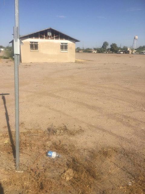 121 E 1ST Street Eloy, AZ 85131 - MLS #: 5622268