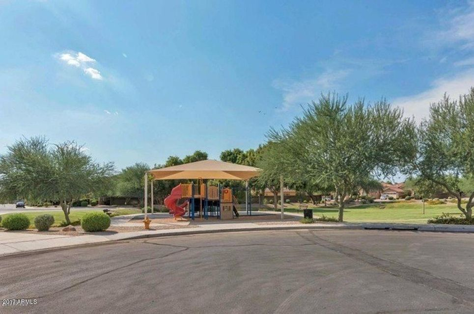 MLS 5631324 3364 E Hawk Place, Chandler, AZ 85286 Chandler AZ Paseo Trail