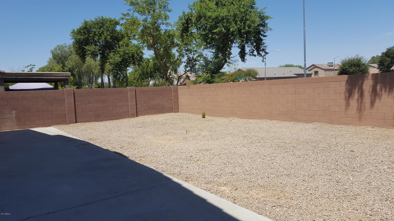 MLS 5631427 12506 W HEARN Road, El Mirage, AZ 85335 El Mirage AZ Eco-Friendly