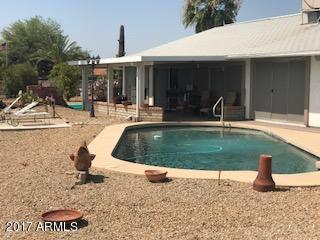 MLS 5630849 18627 N CONQUISTADOR Drive, Sun City West, AZ 85375 Sun City West AZ Cul-De-Sac