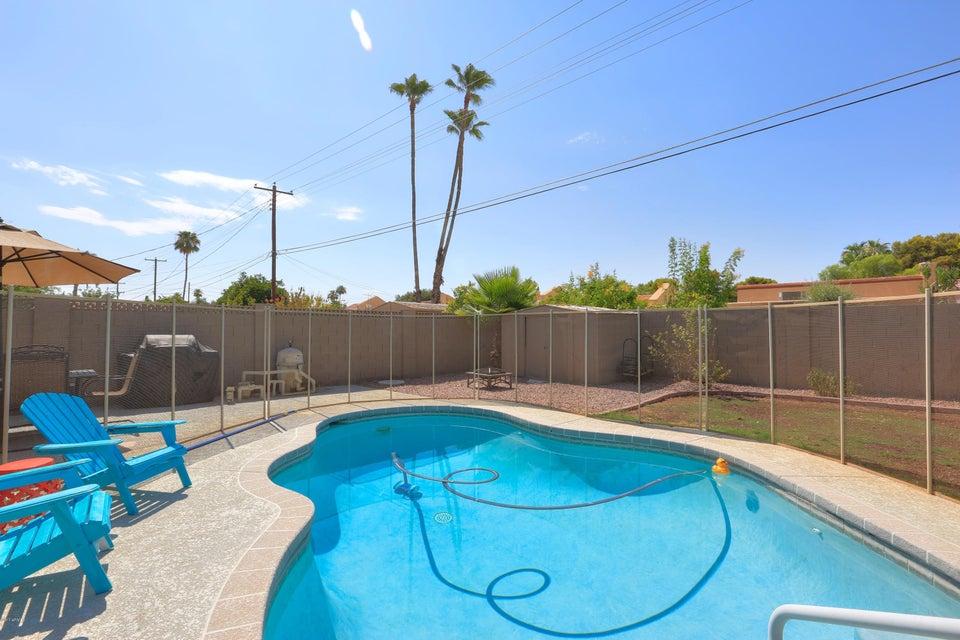7835 E PALM Lane, Scottsdale, AZ 85257
