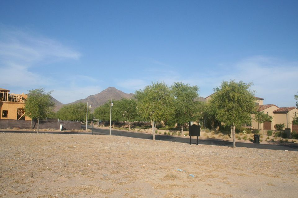 19076 N 98TH Way, Scottsdale, AZ 85255