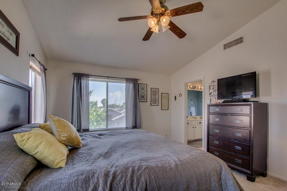 7635 E OBISPO Avenue Mesa, AZ 85212 - MLS #: 5631408