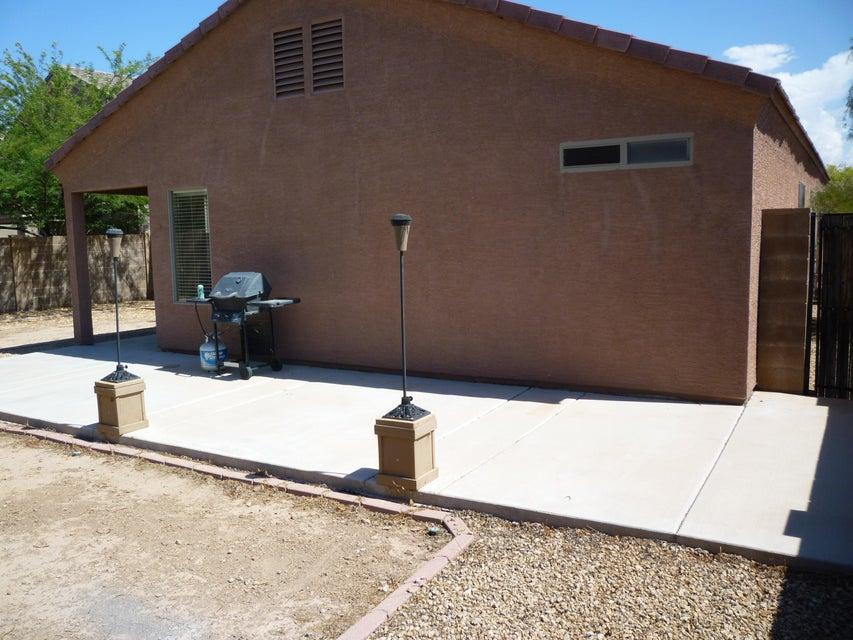 MLS 5631412 43840 W WILD HORSE Trail, Maricopa, AZ 85138 Maricopa AZ Senita