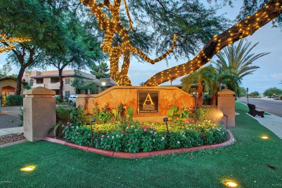 MLS 5631614 9450 E BECKER Lane Unit 1087, Scottsdale, AZ 85260 Scottsdale AZ Aventura