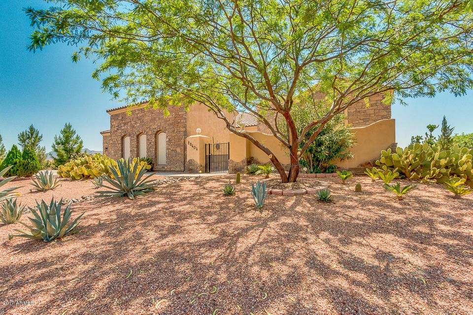 Photo of 28604 N 144TH Street, Scottsdale, AZ 85262