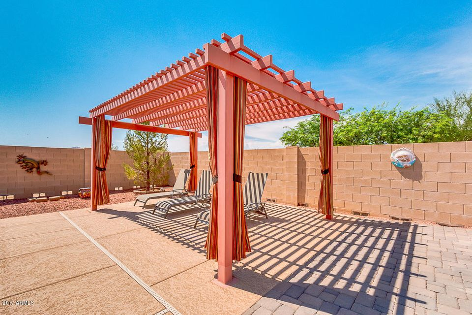 28604 N 144TH Street Scottsdale, AZ 85262 - MLS #: 5553257