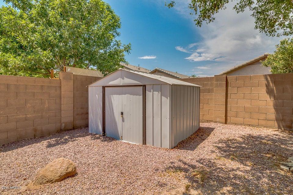 MLS 5631481 1414 E PRYOR Road, San Tan Valley, AZ 85140 Pecan Creek AZ