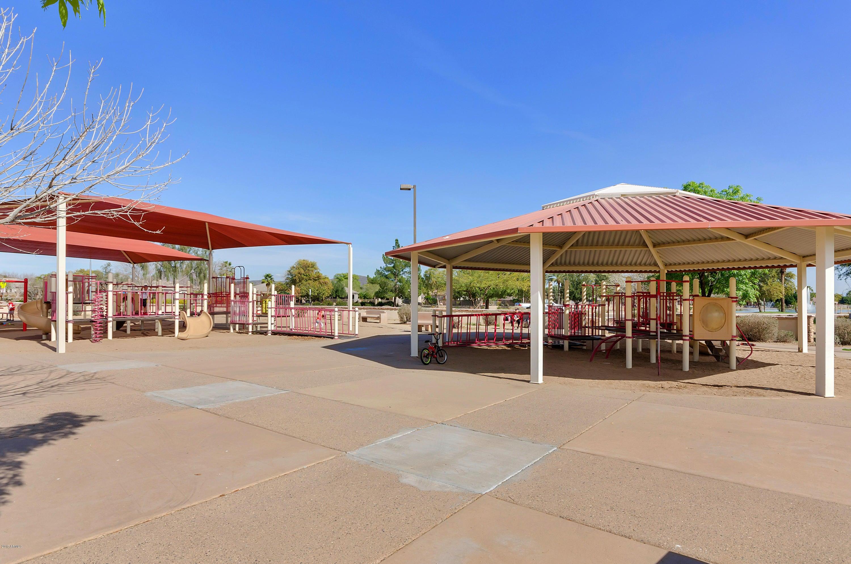 MLS 5632946 6833 W SONNET Drive, Glendale, AZ 85308 Glendale AZ Sierra Verde