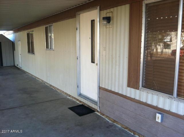 MLS 5631442 9113 E BUTTERNUT Avenue, Mesa, AZ 85208 Mesa AZ No HOA