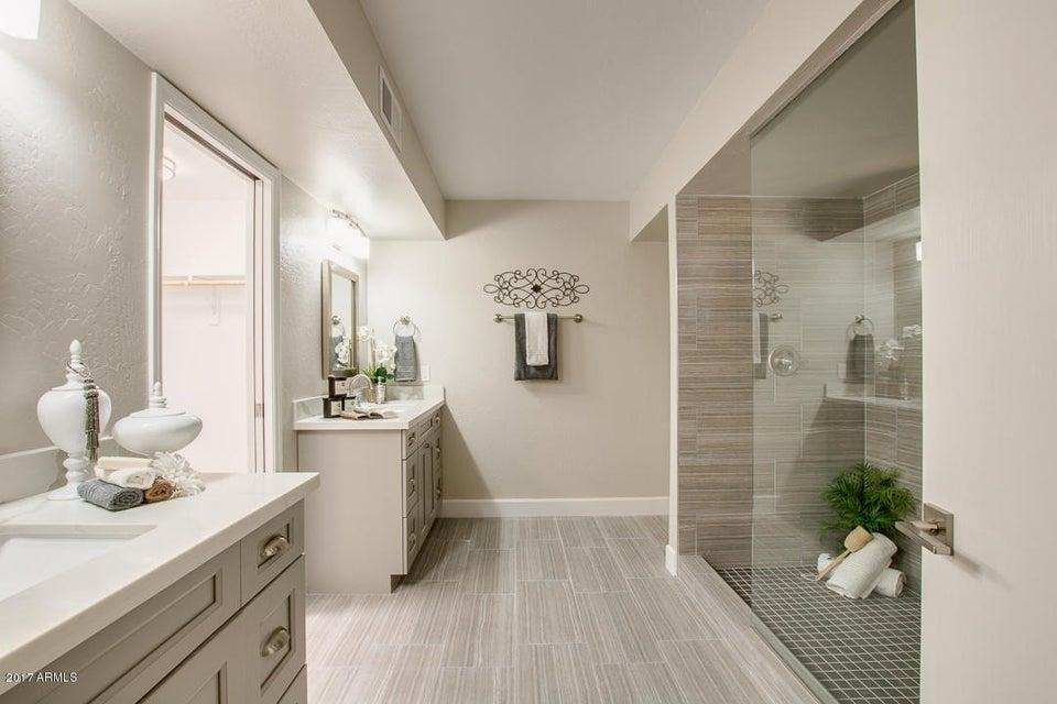 7749 E Meadowbrook Avenue Scottsdale, AZ 85251 - MLS #: 5626932