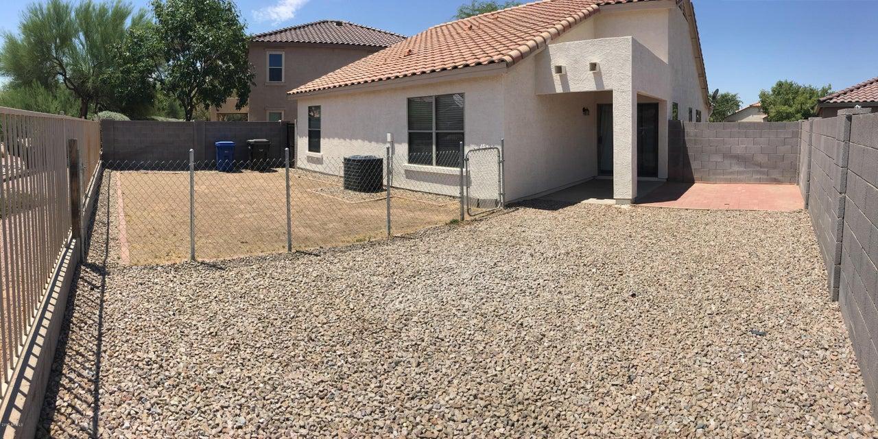 MLS 5631457 3017 S Mandy Circle Circle, Mesa, AZ 85212 Mesa AZ Arizona Skyline