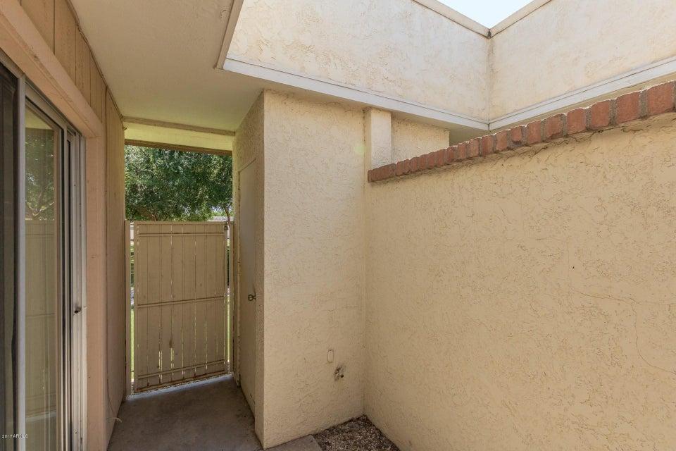 MLS 5634693 8161 N 107TH Avenue Unit 112, Peoria, AZ Peoria AZ Affordable