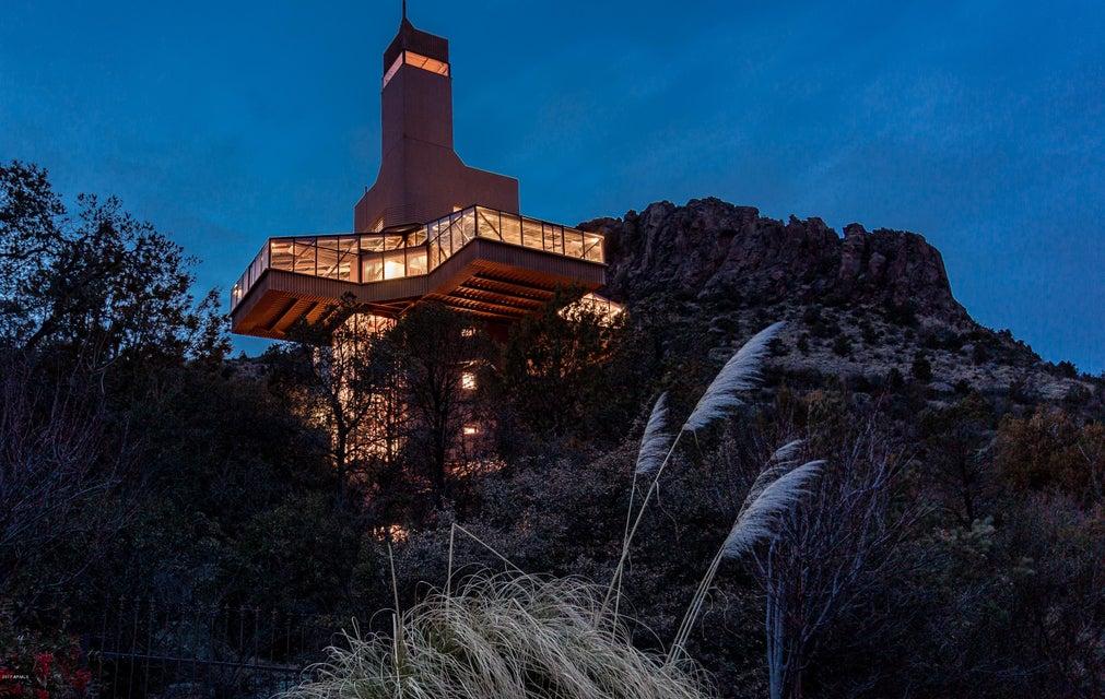 MLS 5571620 2365 Skyline Drive, Prescott, AZ Prescott AZ Luxury